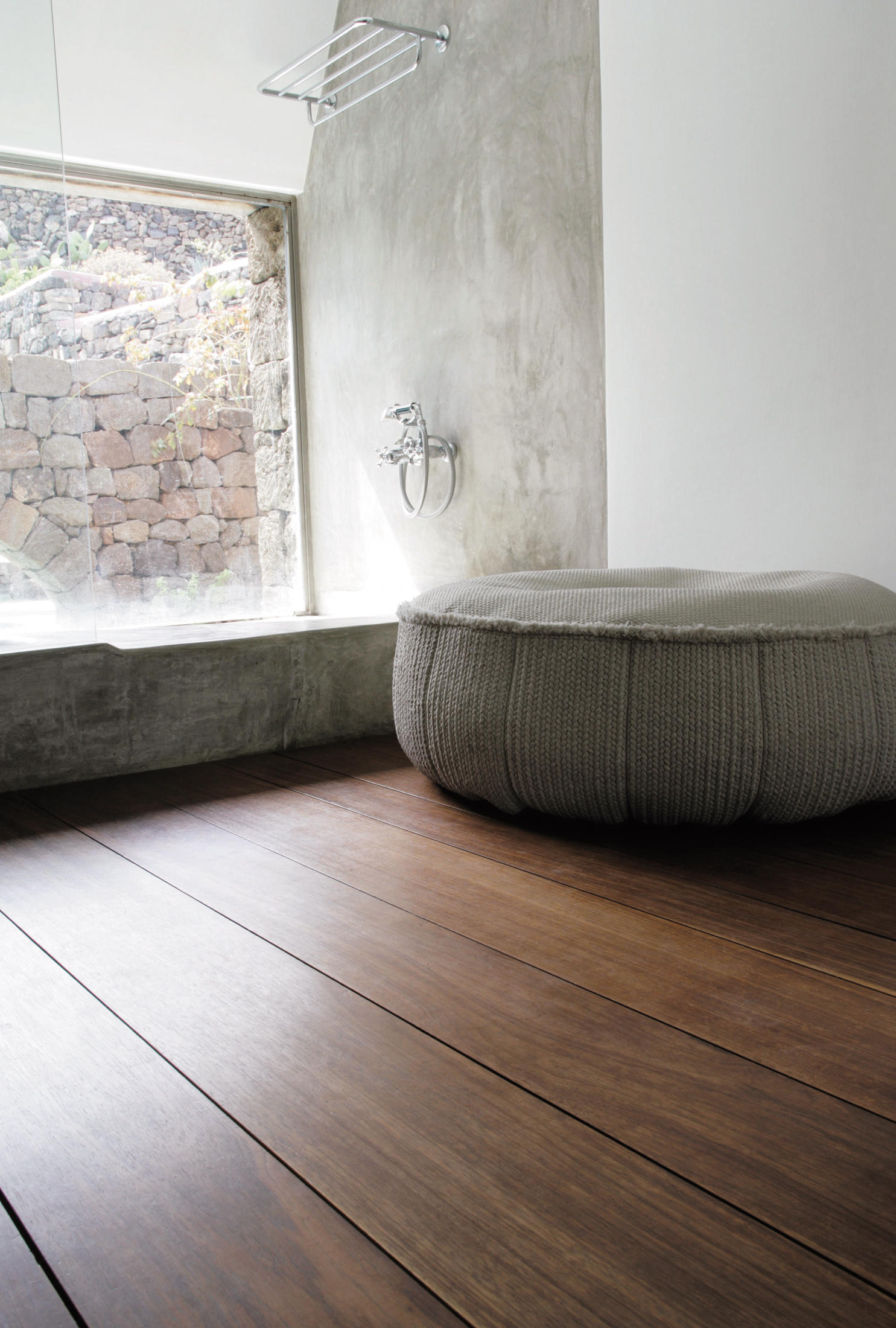 PLAY - Poufs from Paola Lenti | Architonic