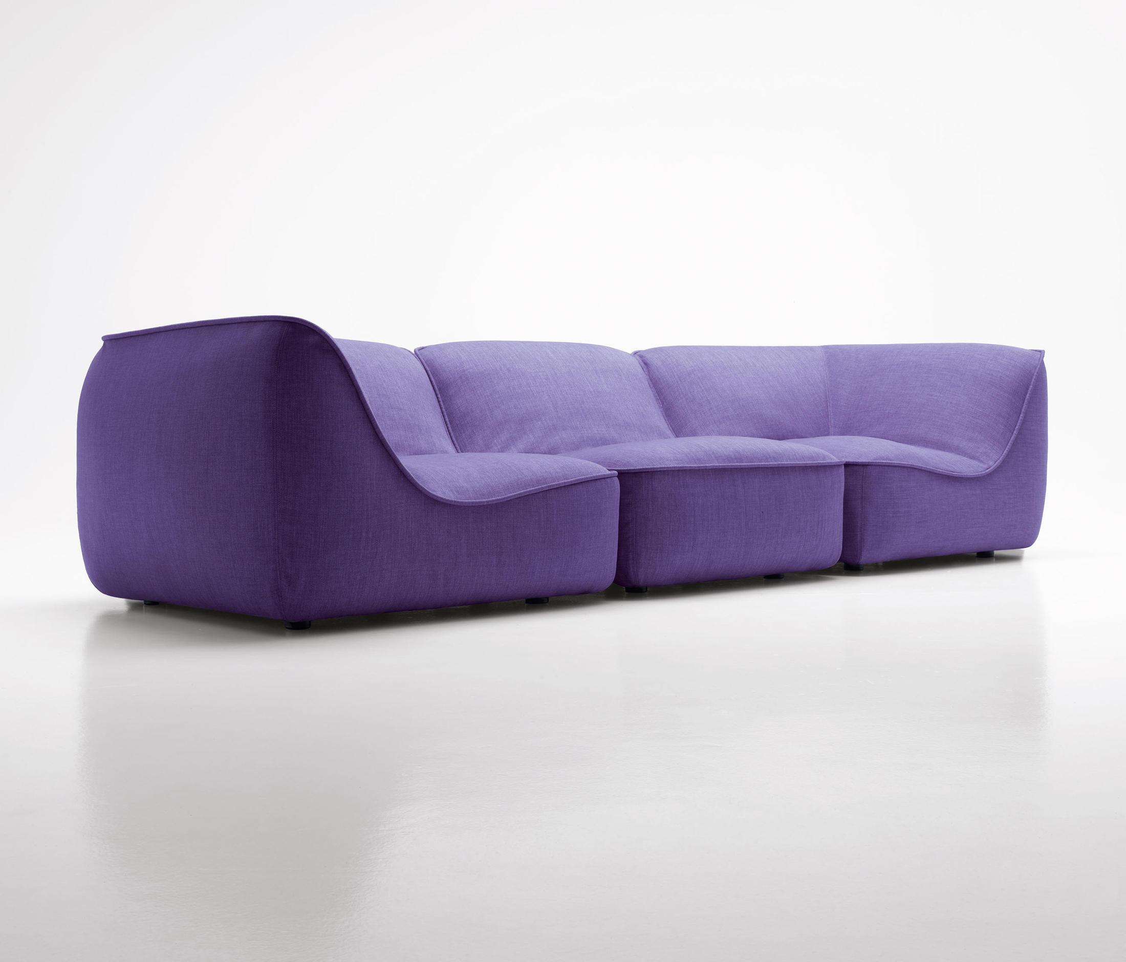 SO - Sofas von Paola Lenti | Architonic