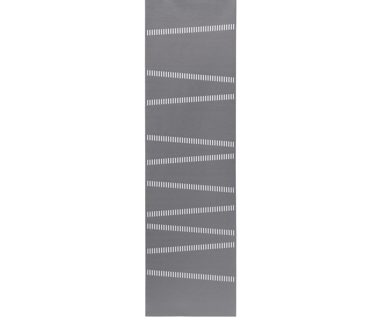 curtain moirÉ - parois japonaises de hey-sign | architonic