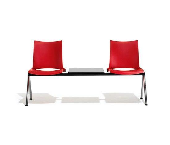 2212 5 hola sitzb nke von kusch co architonic. Black Bedroom Furniture Sets. Home Design Ideas