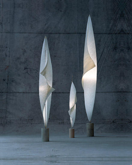 wo tum bu 1 2 3 general lighting from ingo maurer. Black Bedroom Furniture Sets. Home Design Ideas