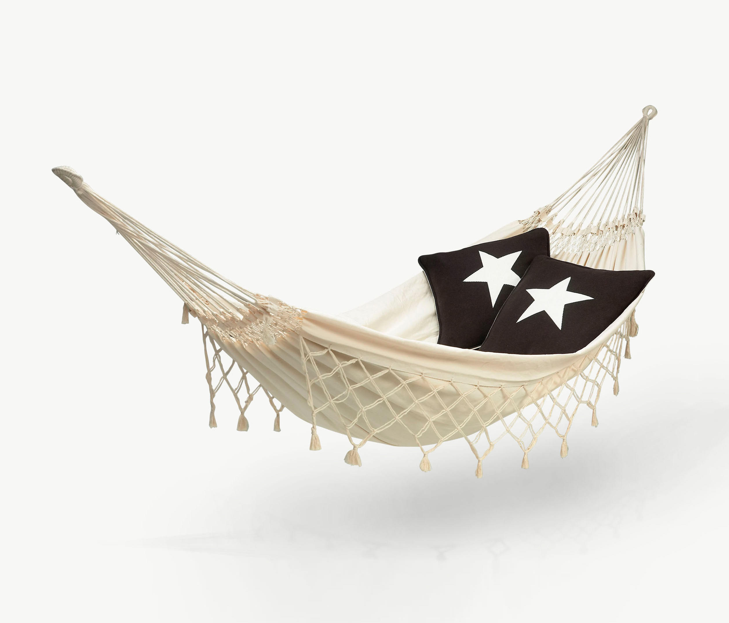 reviews hammock hangers with home arica pdx beachcrest stand olefin outdoor wayfair