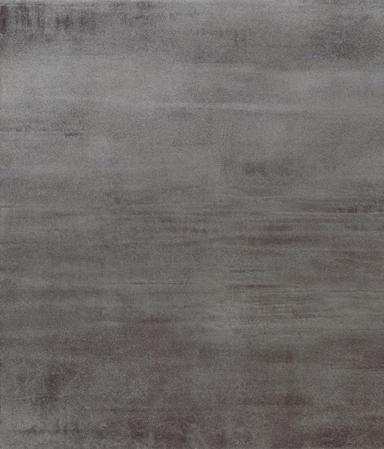artech grigio fliese au enfliesen von refin architonic. Black Bedroom Furniture Sets. Home Design Ideas