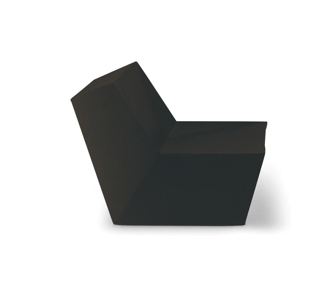 ... Kyoto Lounge Sessel Von Fischer Möbel | Gartensessel