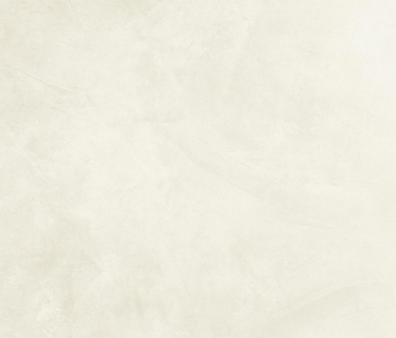 velvet ground bianco fliese au enfliesen von refin. Black Bedroom Furniture Sets. Home Design Ideas