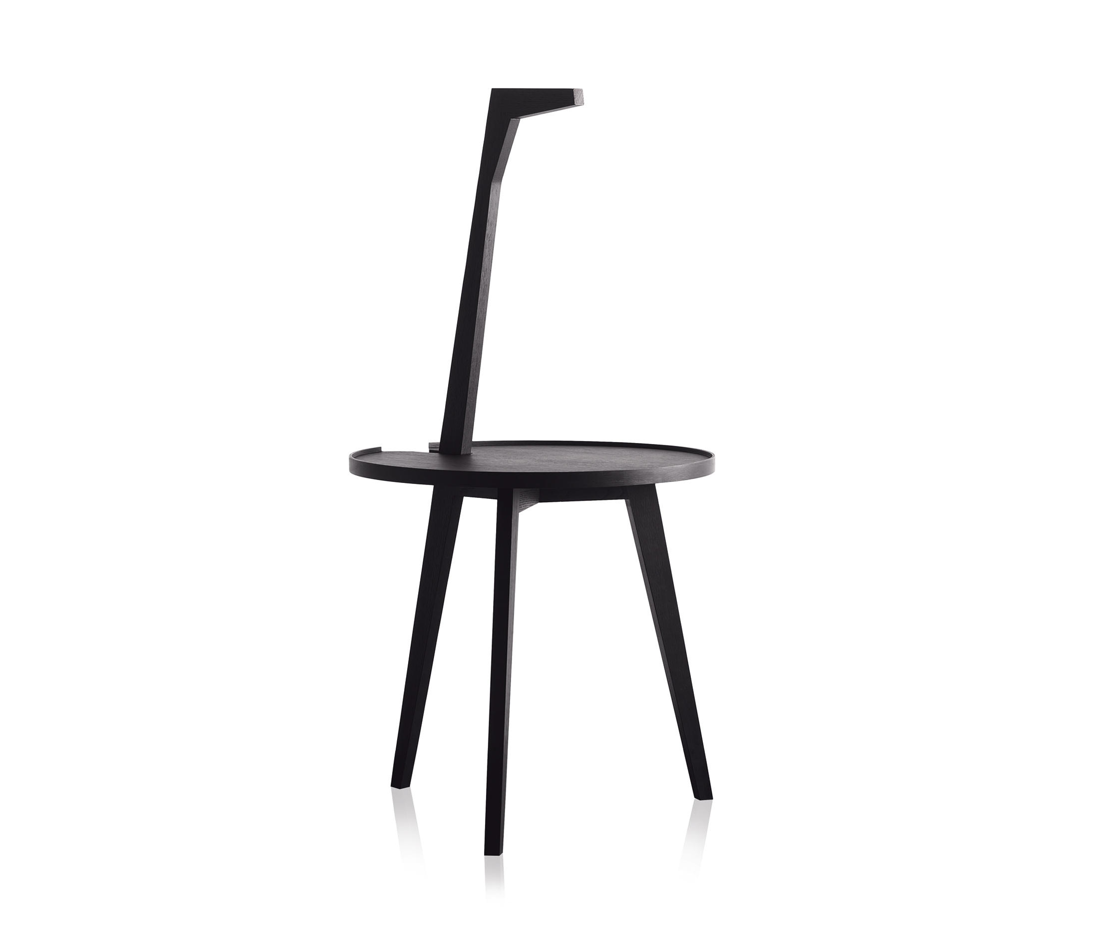 834 Cicognino by Cassina | Side tables ...