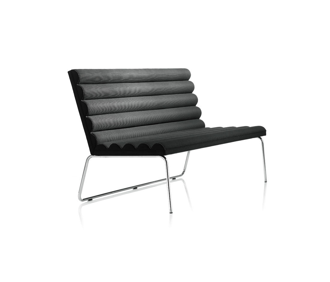 CHICAGO SOFA Lounge Sofas From Lammhults Architonic - Sofas chicago