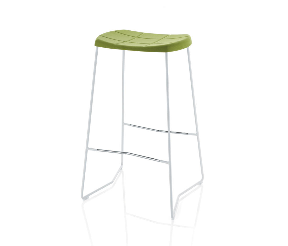 mini bar stools from lammhults architonic. Black Bedroom Furniture Sets. Home Design Ideas