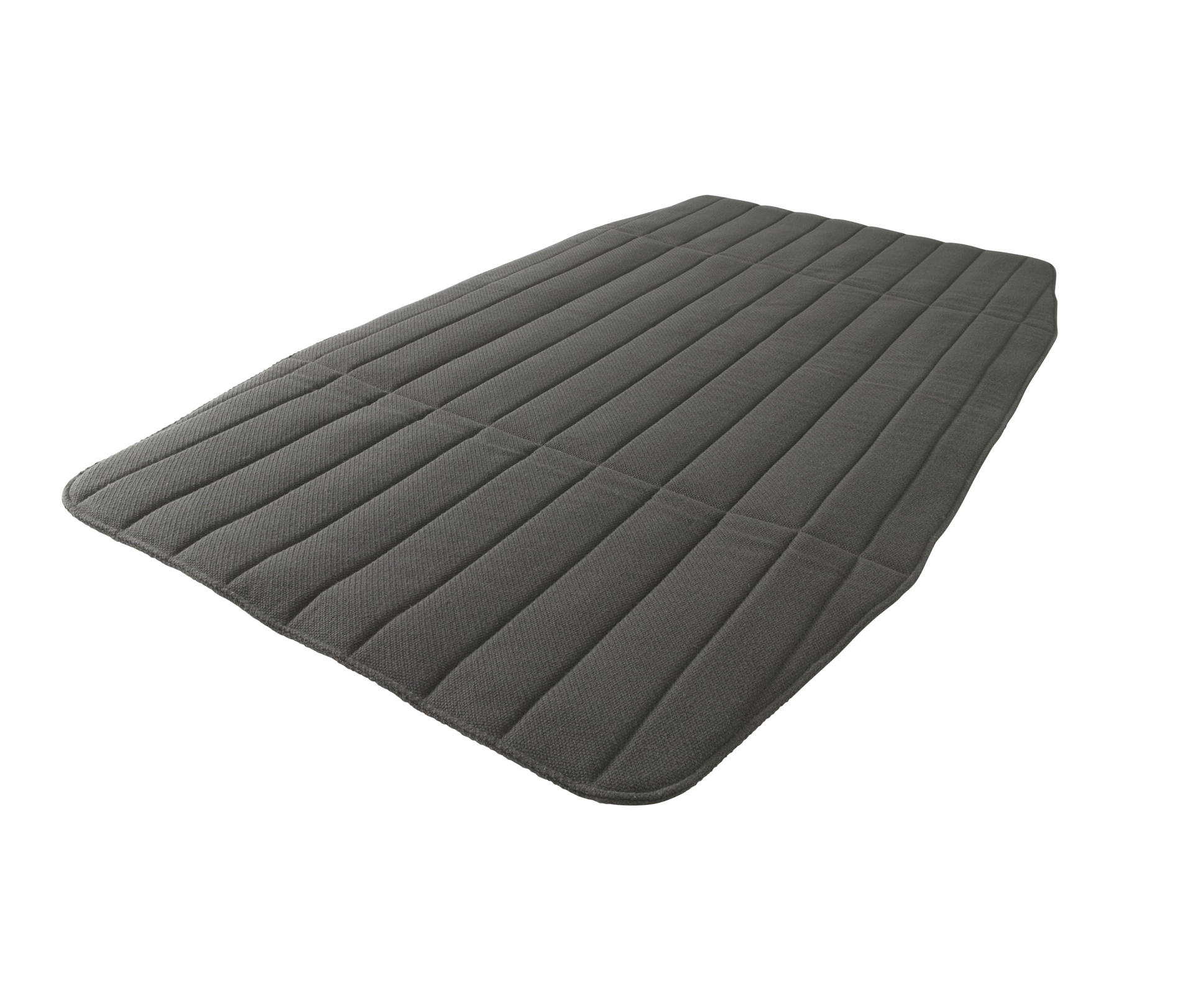 facett tapis tapis tapis design de ligne roset. Black Bedroom Furniture Sets. Home Design Ideas