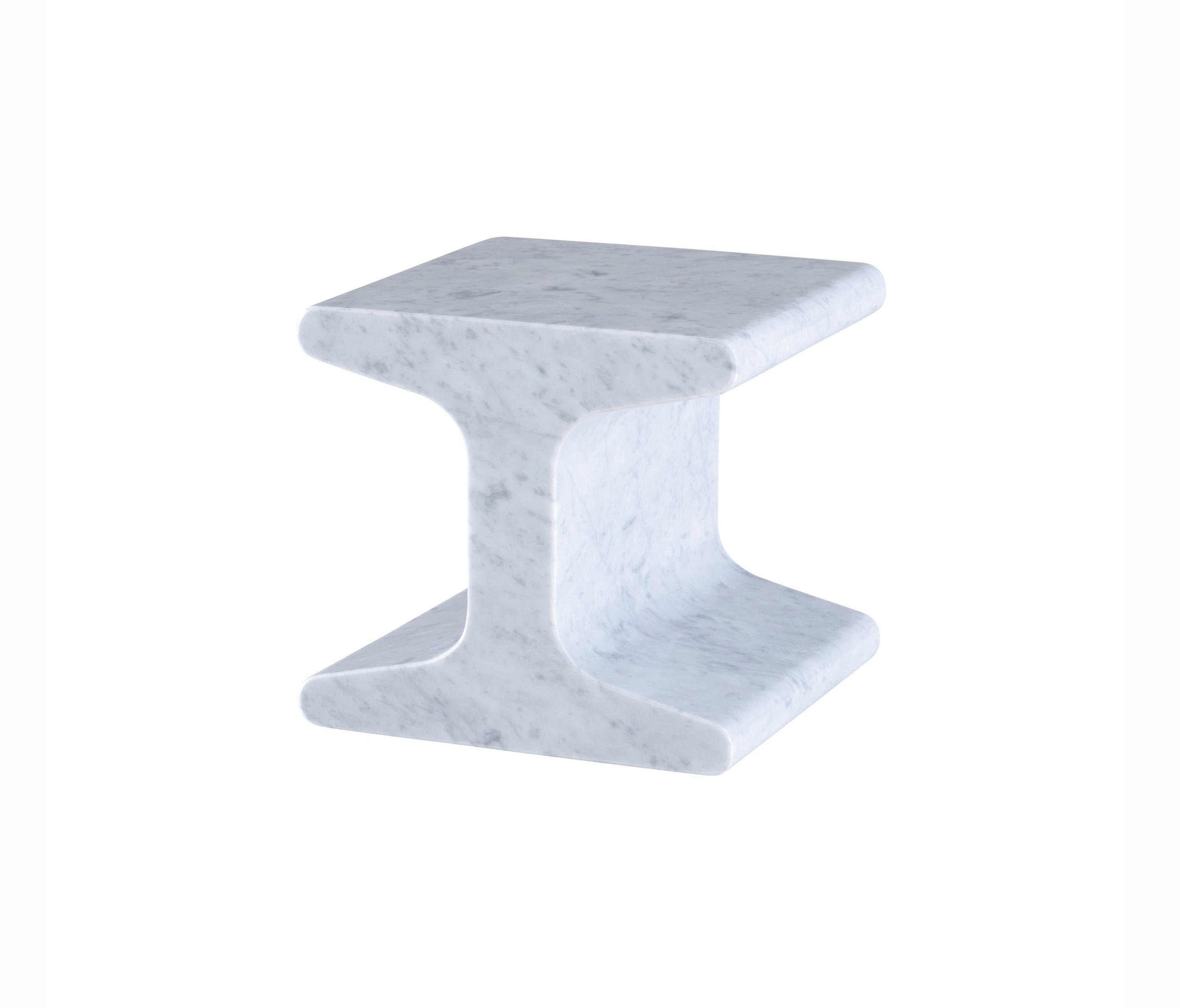 Table Ipn ipn  sofa end table - side tables from ligne roset   architonic
