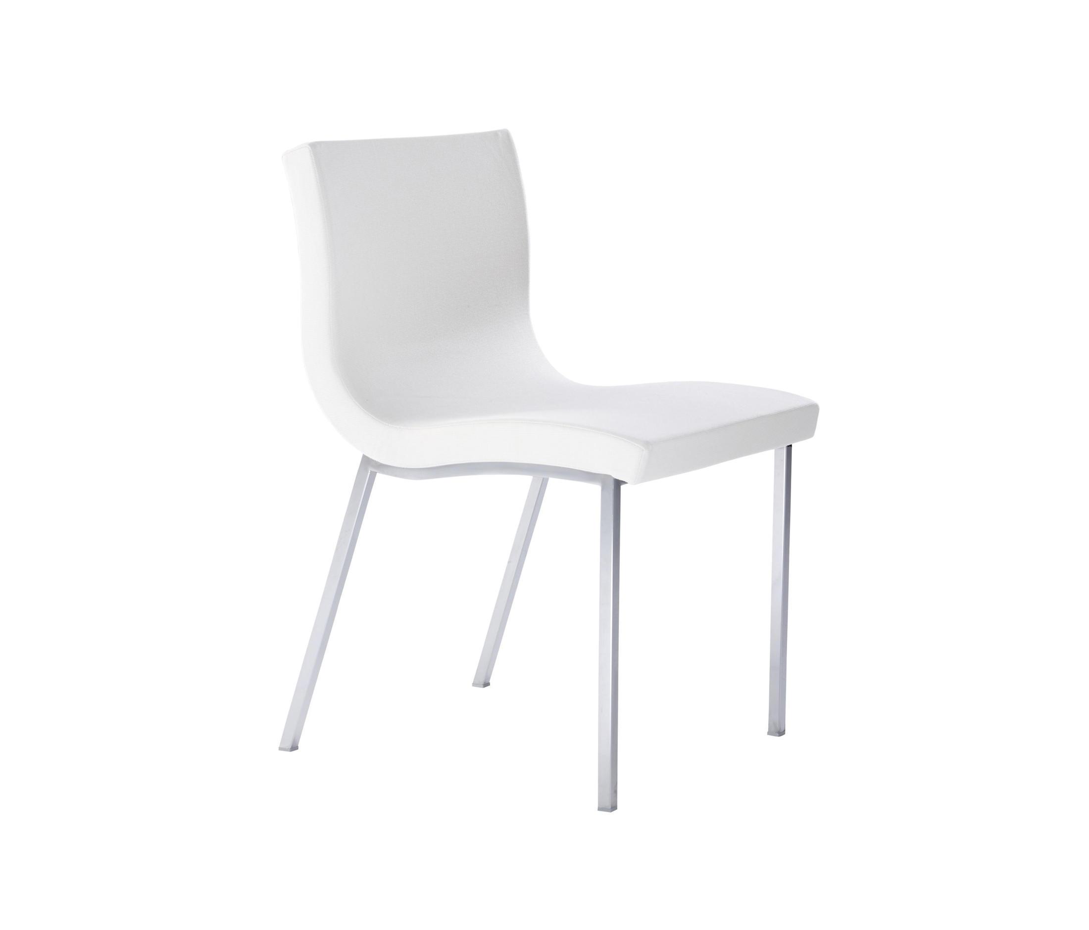 sala stuhl st hle von ligne roset architonic. Black Bedroom Furniture Sets. Home Design Ideas