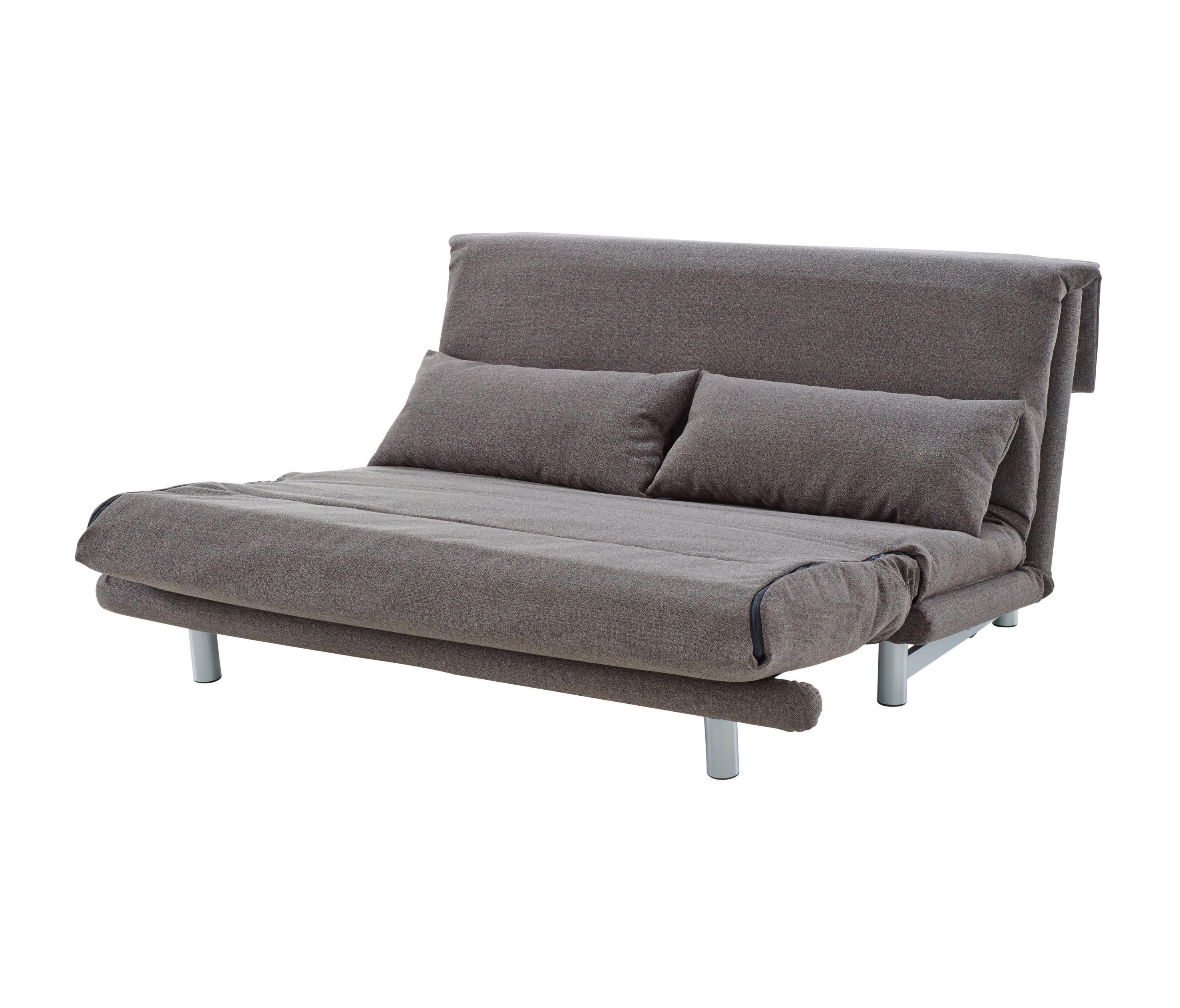 ... Multy | Bedsettee 155 Without Arms With Lumbar Cushions By Ligne Roset  | Sofas ...