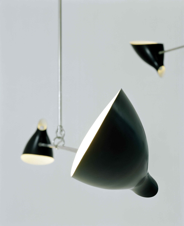 Hanging Mobile No 405 Designer