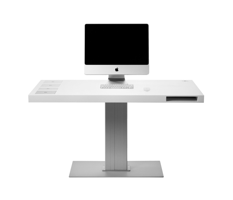 office work desks. modren office milk classic  work desk by holmris office  individual desks  on desks