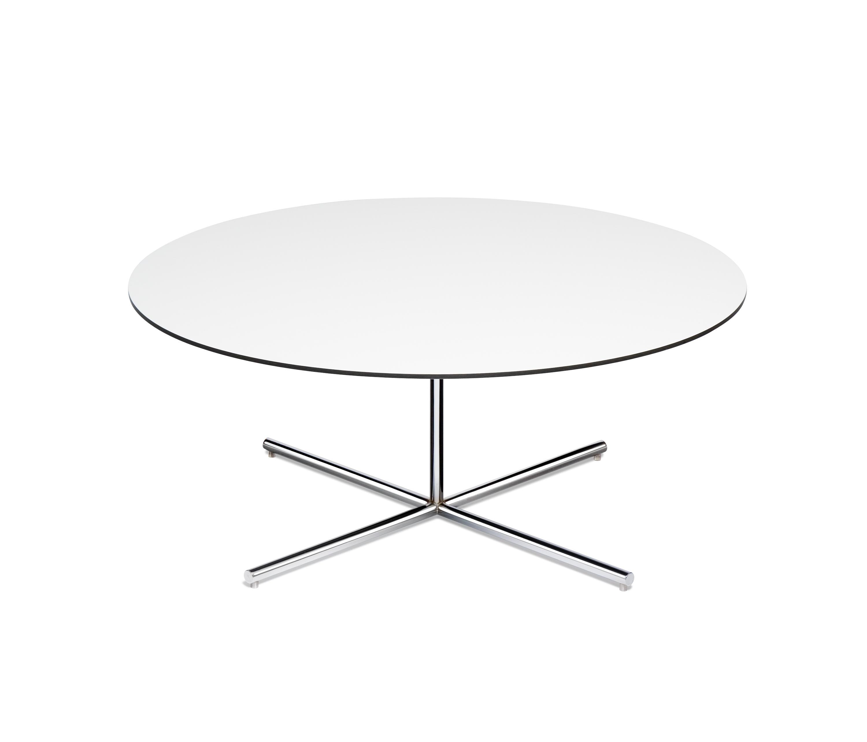 XO Table By Piiroinen | Coffee Tables ...