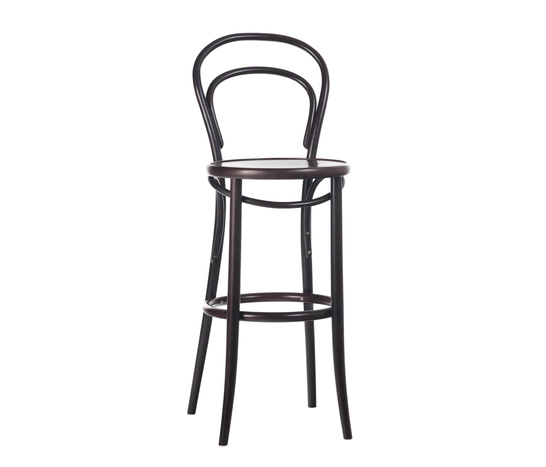 De TonArchitonic No Tabourets 14 Chaise Bar CodxrBe