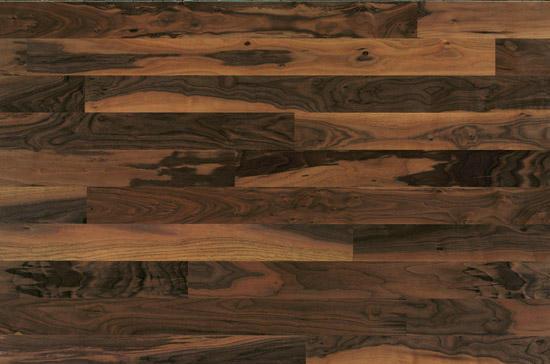 nussbaum amerikanisch vita 34 versiegelt holzb den von bauwerk parkett architonic. Black Bedroom Furniture Sets. Home Design Ideas