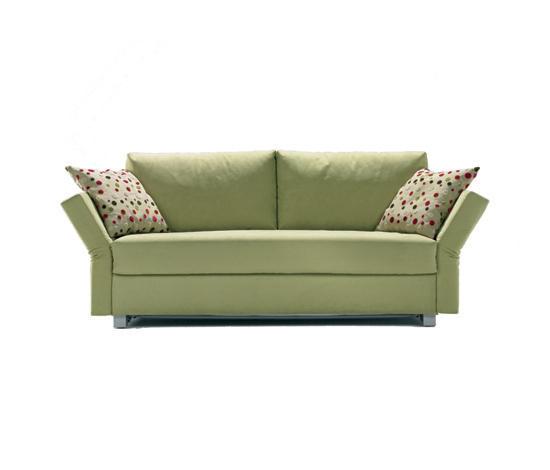 cuba schlafsofa schlafsofas von signet wohnm bel. Black Bedroom Furniture Sets. Home Design Ideas