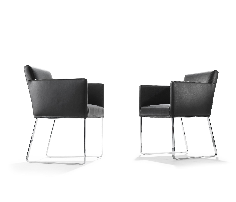 Wohn Möbel Stühle - stockbookmark.com - Home Design Ideen und Bilder.