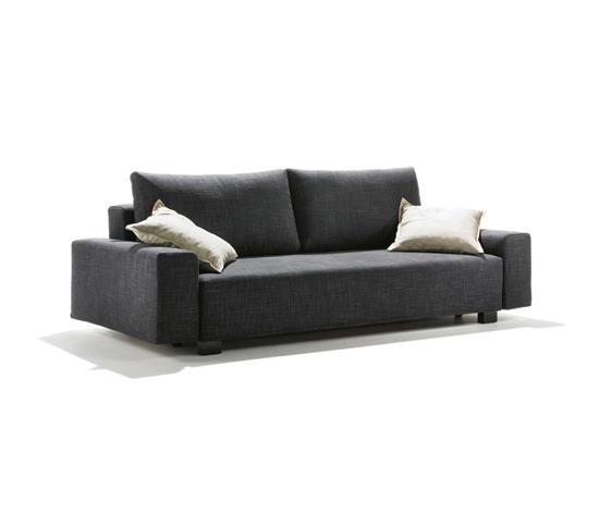 pallini schlafsofa schlafsofas von signet wohnm bel architonic. Black Bedroom Furniture Sets. Home Design Ideas