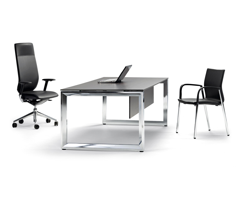 actiu office furniture. Vital Plus By Actiu | Individual Desks Office Furniture T