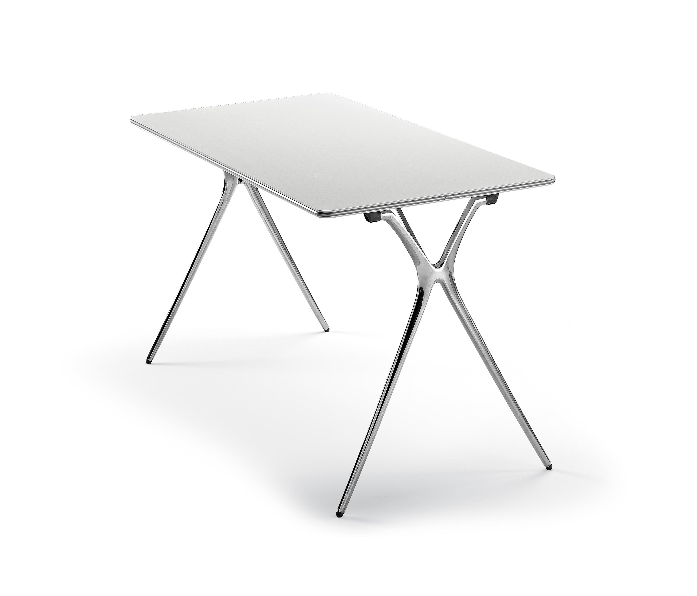PLEK TABLE - Multipurpose tables from actiu   Architonic