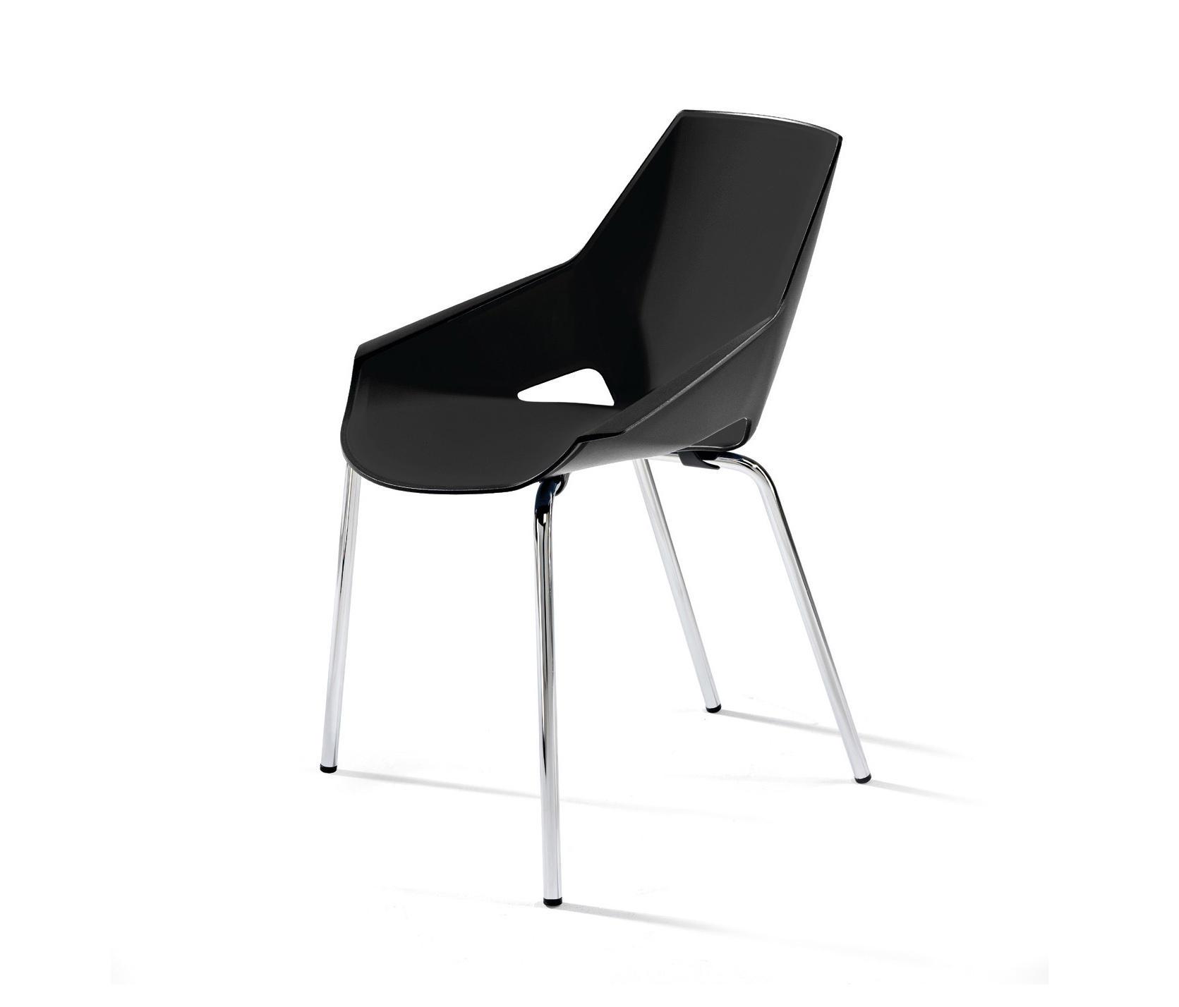 viva chaise