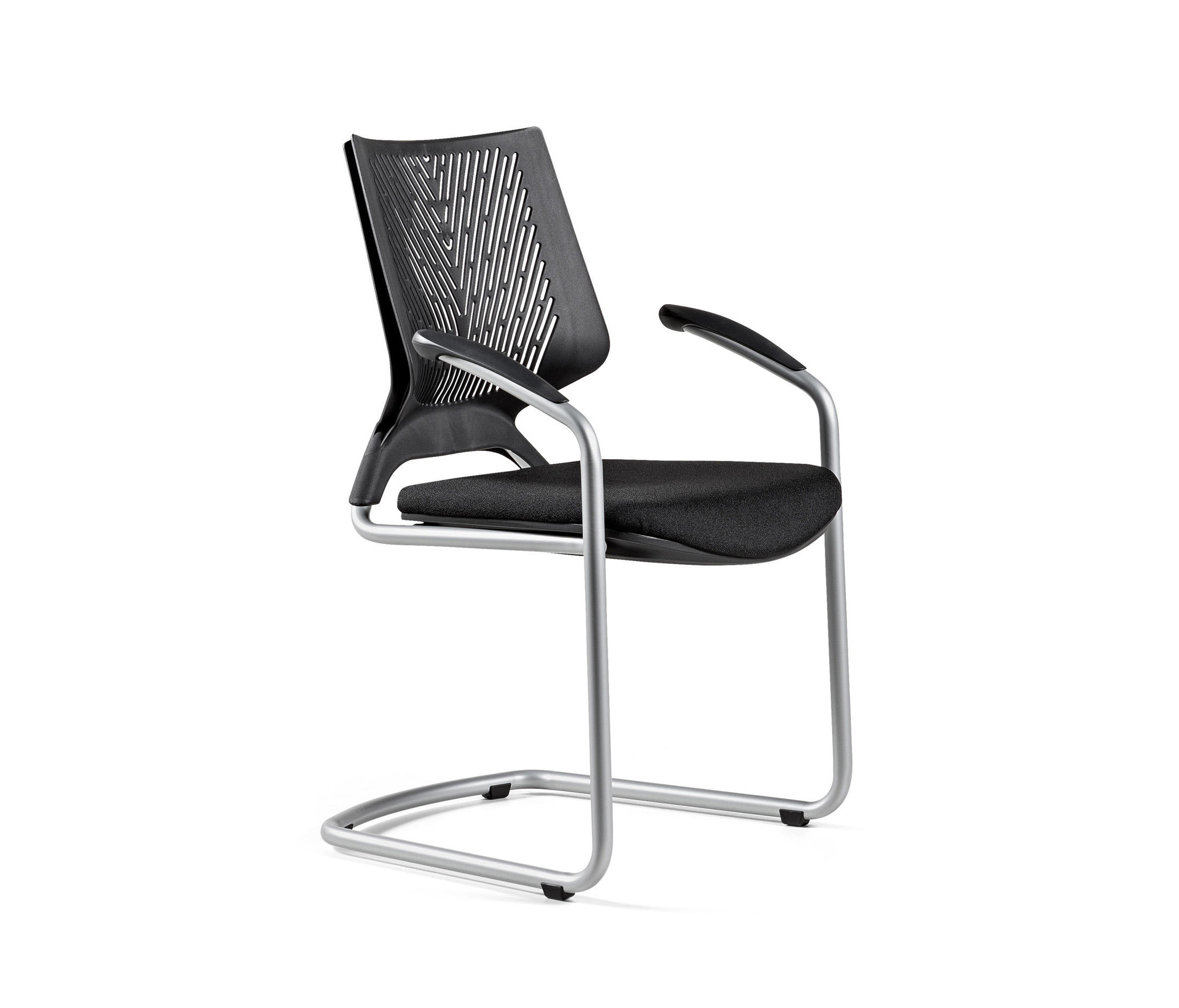 actiu office furniture. tnkid chair by actiu visitors chairs side office furniture