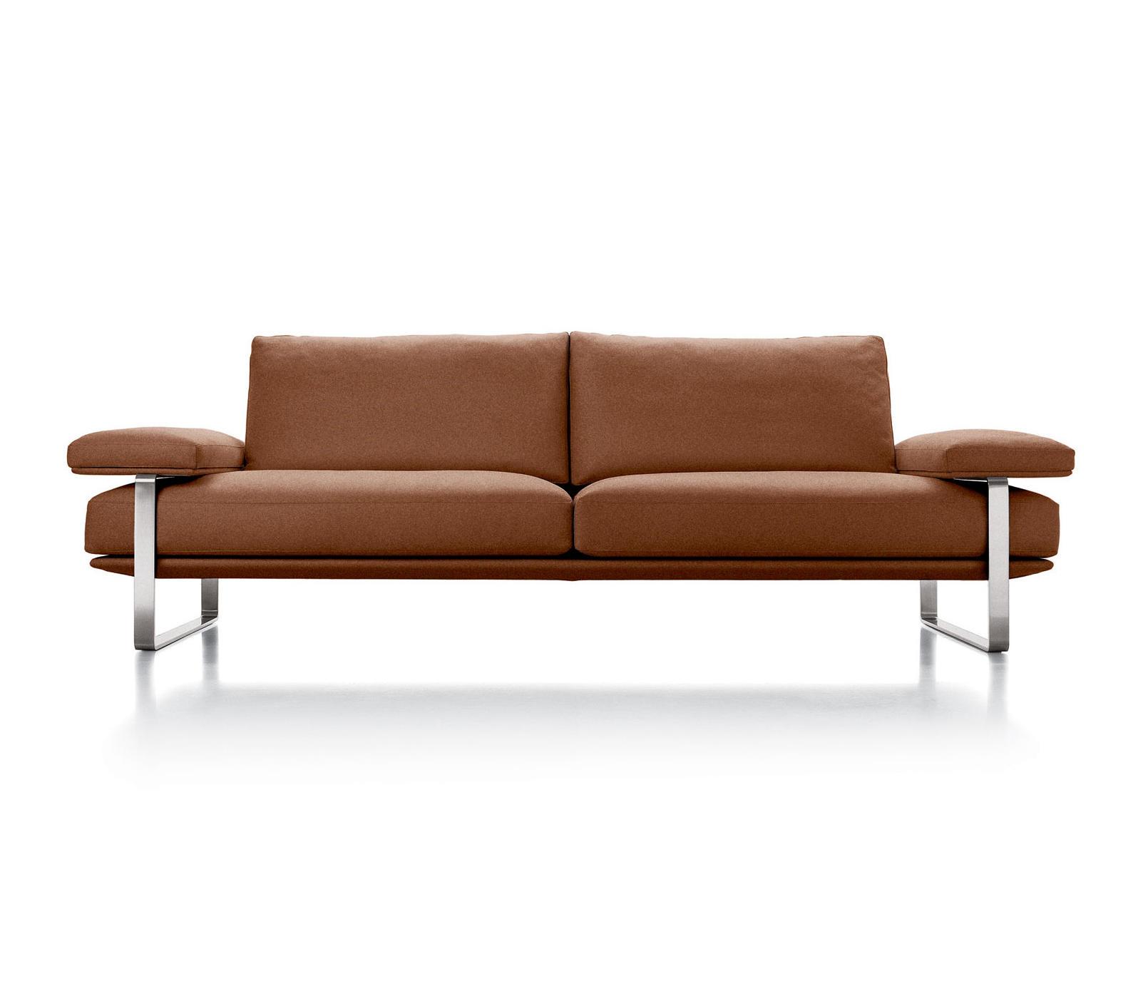 Sofa Blocks Radiator Where Should I Position A Radiator
