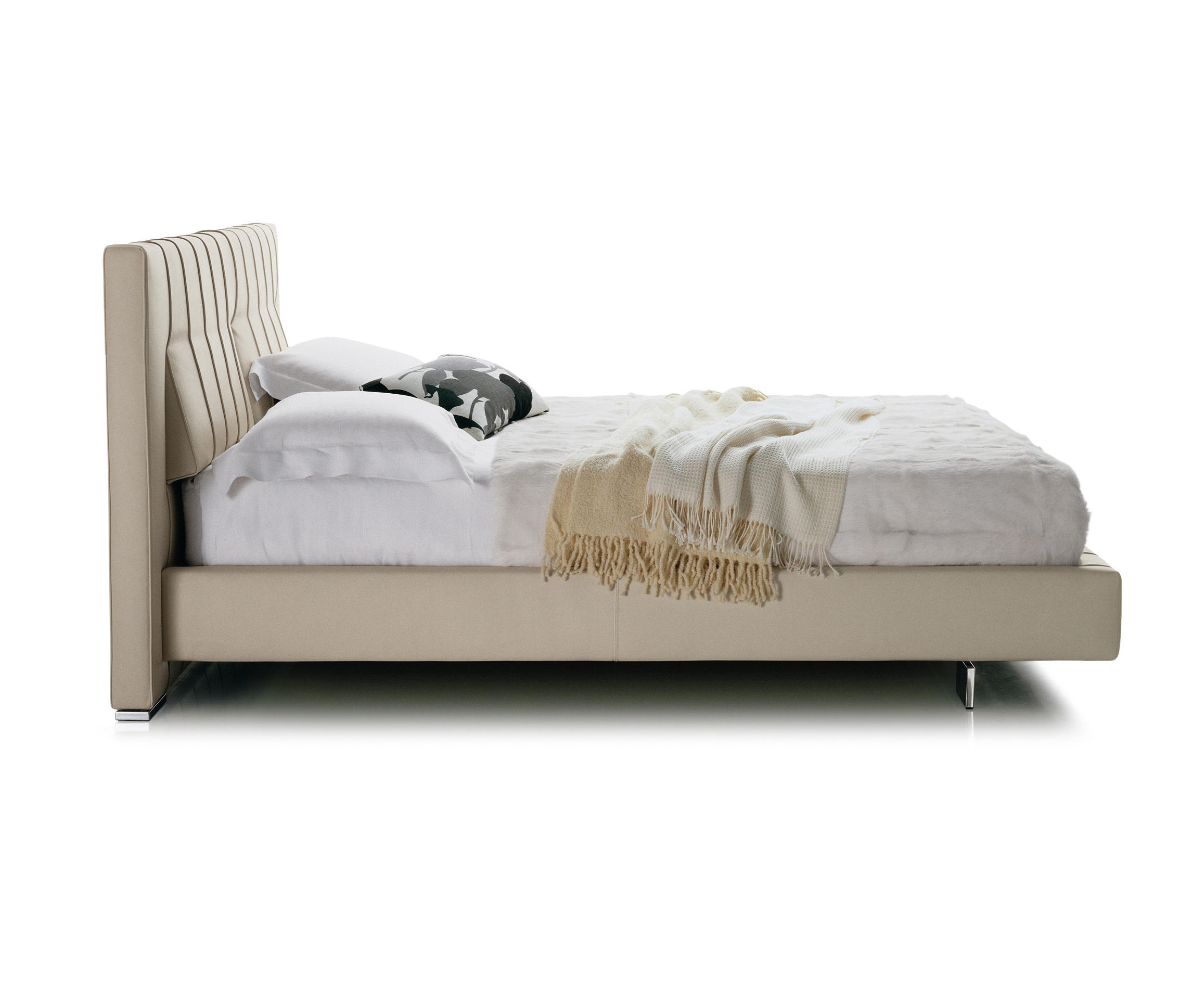 Hi wave camas dobles de molteni c architonic - Letto wish molteni ...