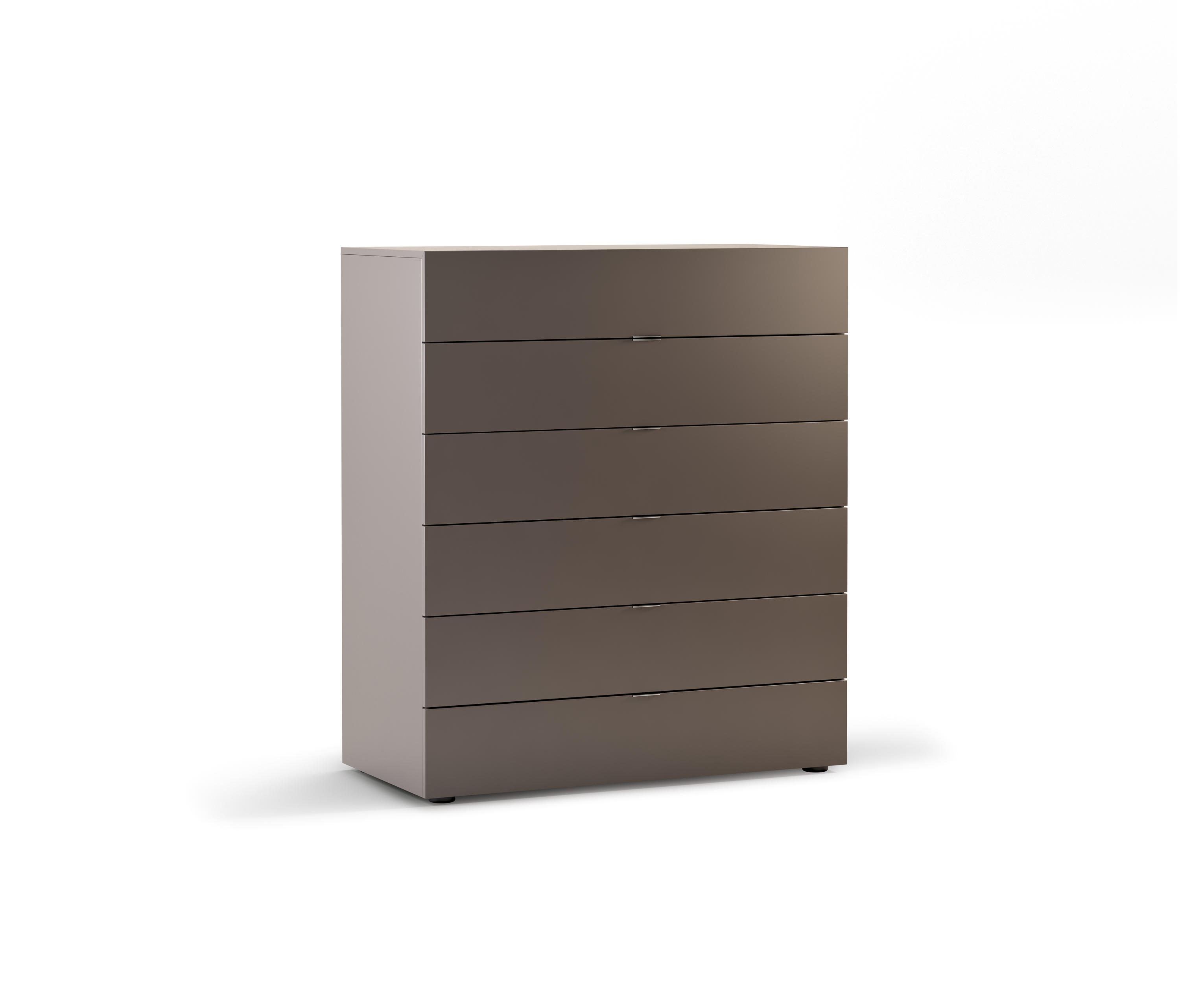 Bellino sideboards from team by wellis architonic for Team by wellis