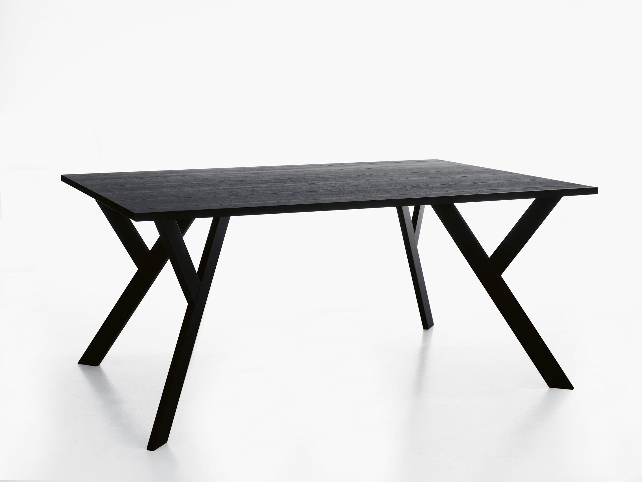 Ypsilon yp116090 canteen tables from karl andersson for Table ypsilon