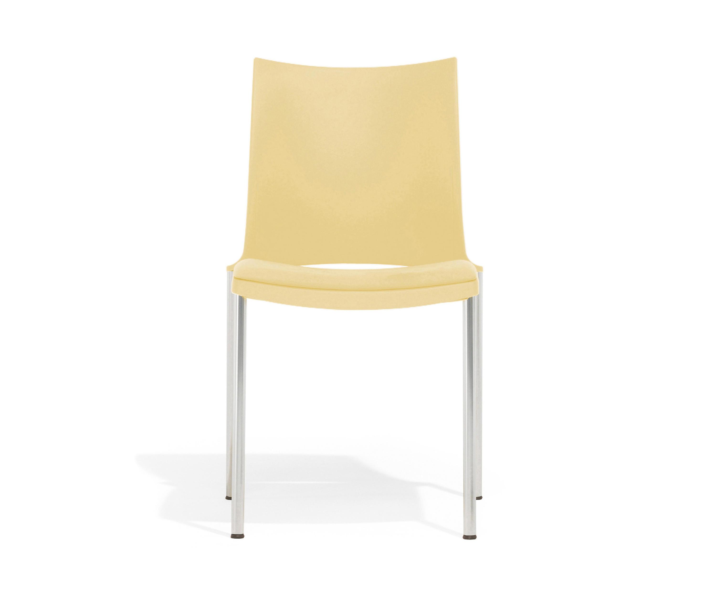 2202/2 ¡HOLA! - Stühle von Kusch+Co | Architonic