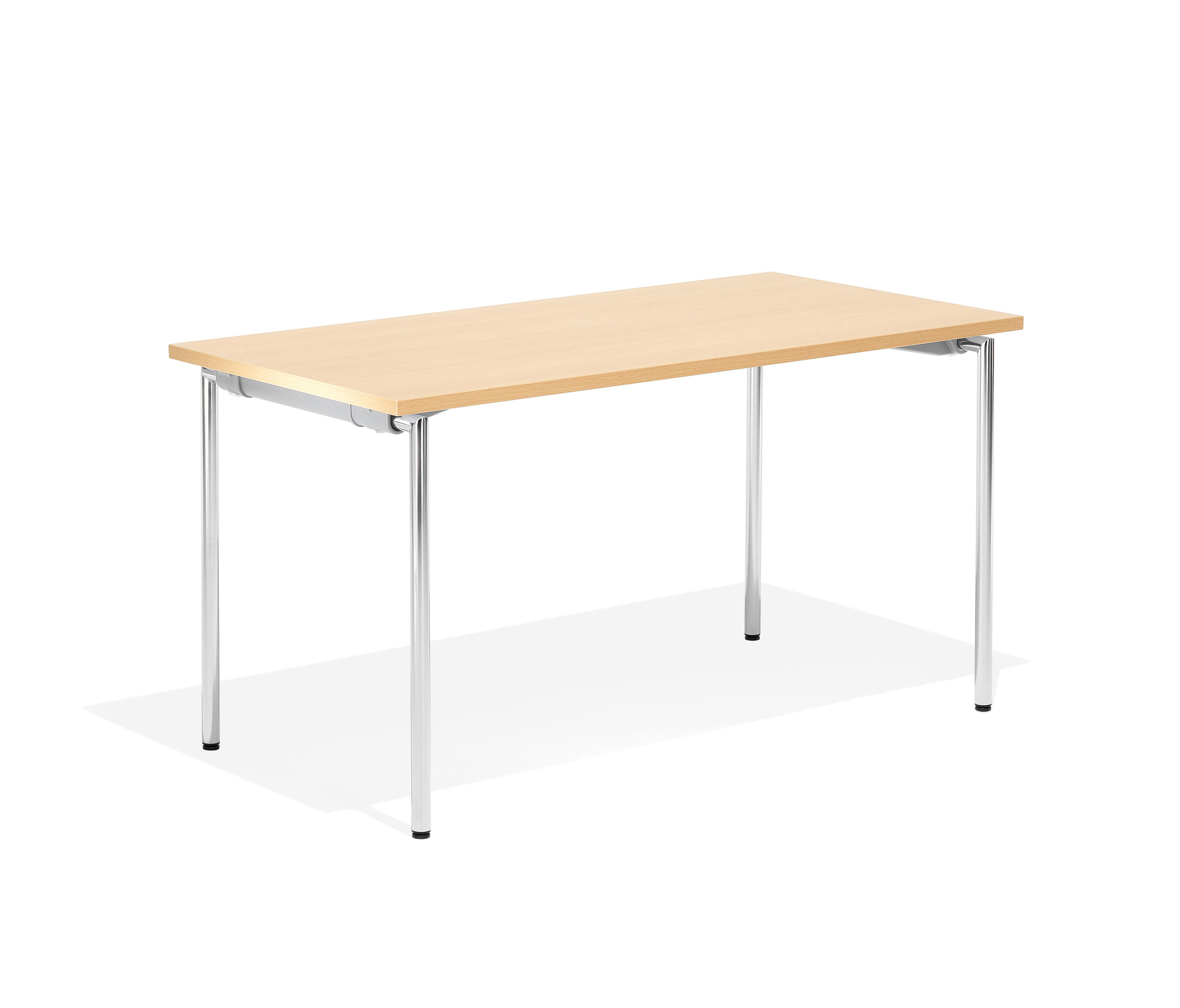 CONTRACT TABLES FOLDABLE High Quality Designer CONTRACT TABLES - Detachable conference table