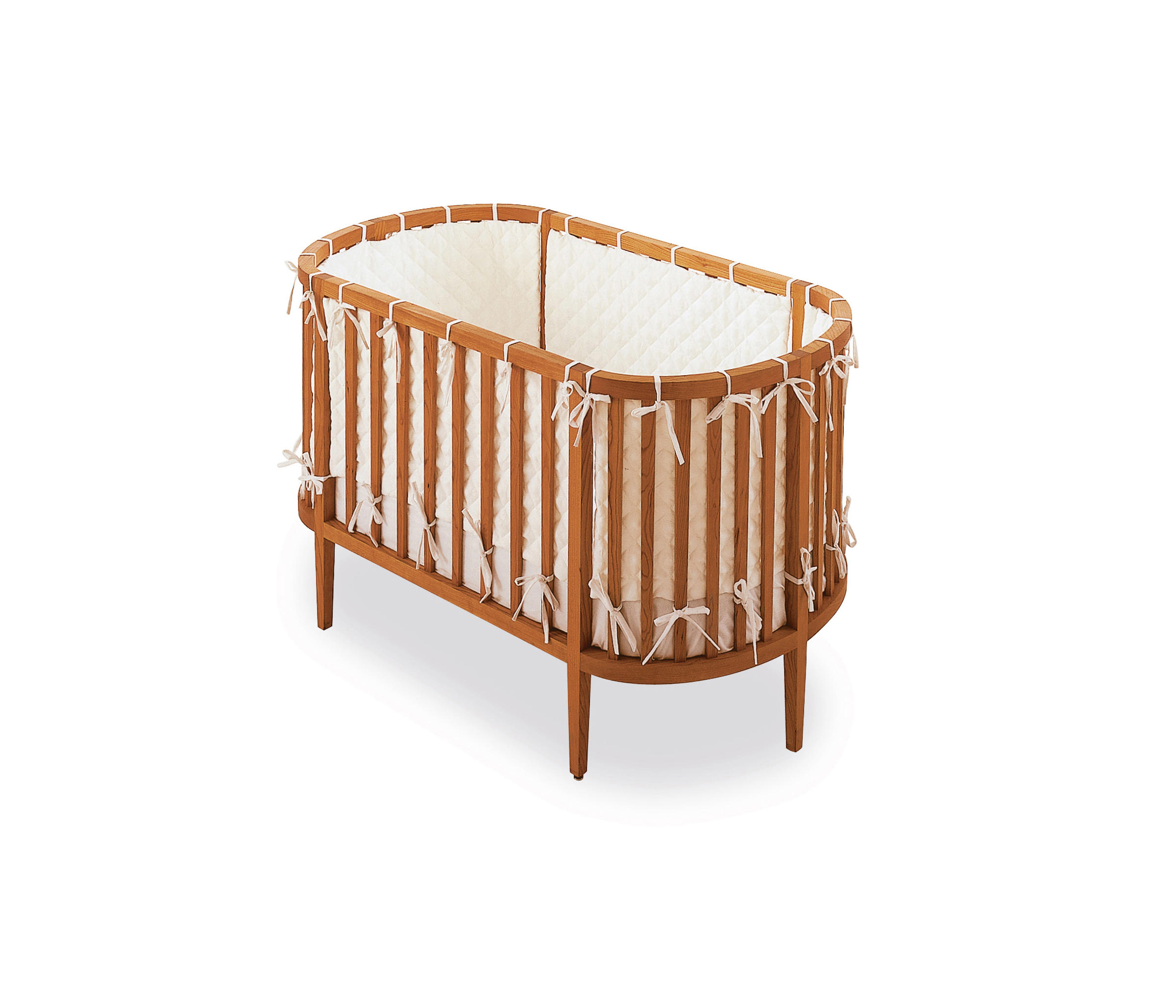 Bloomington Infant S Beds From Riva 1920 Architonic # Muebles Riflessi