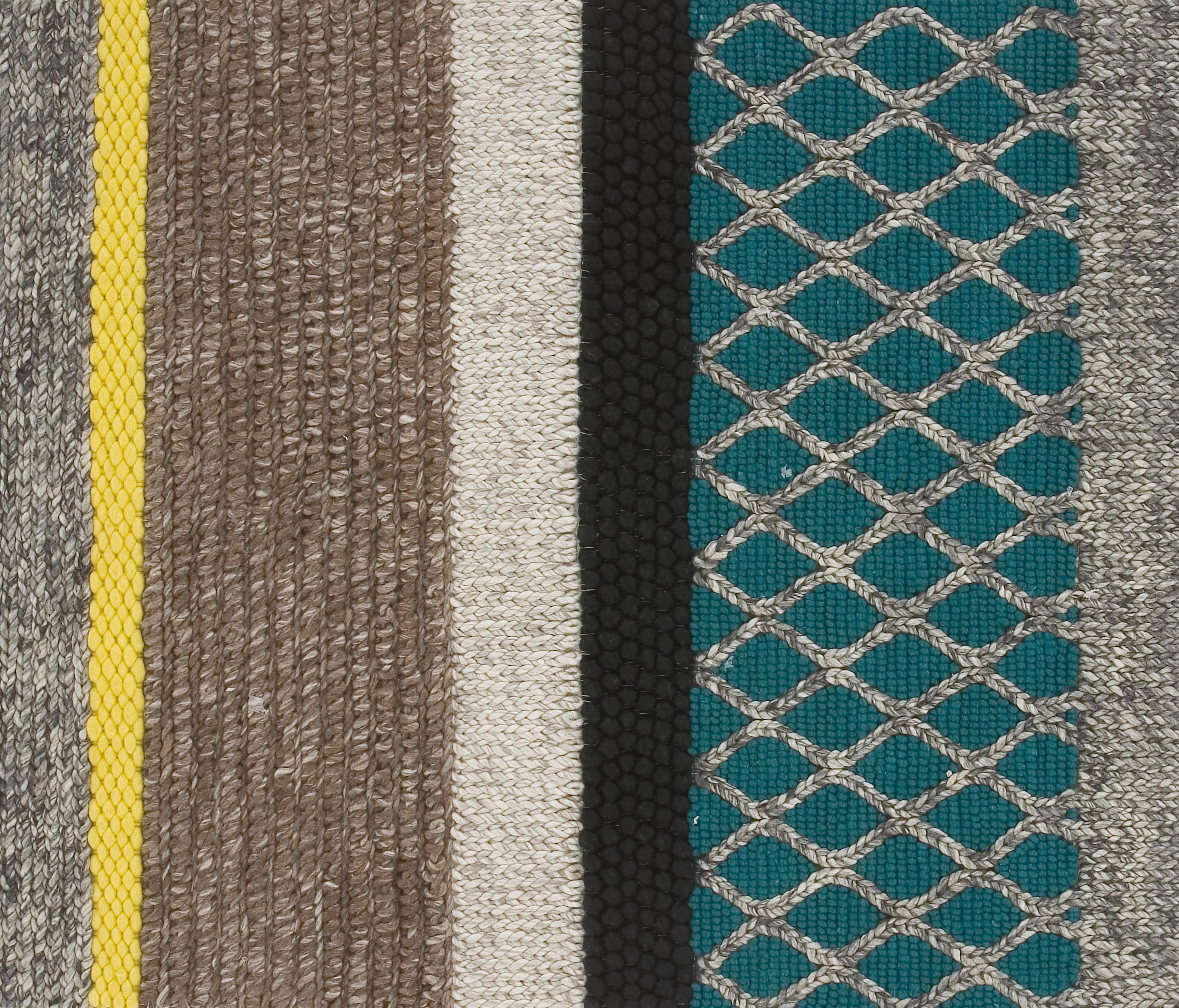 gan rug rugs ideas. Black Bedroom Furniture Sets. Home Design Ideas