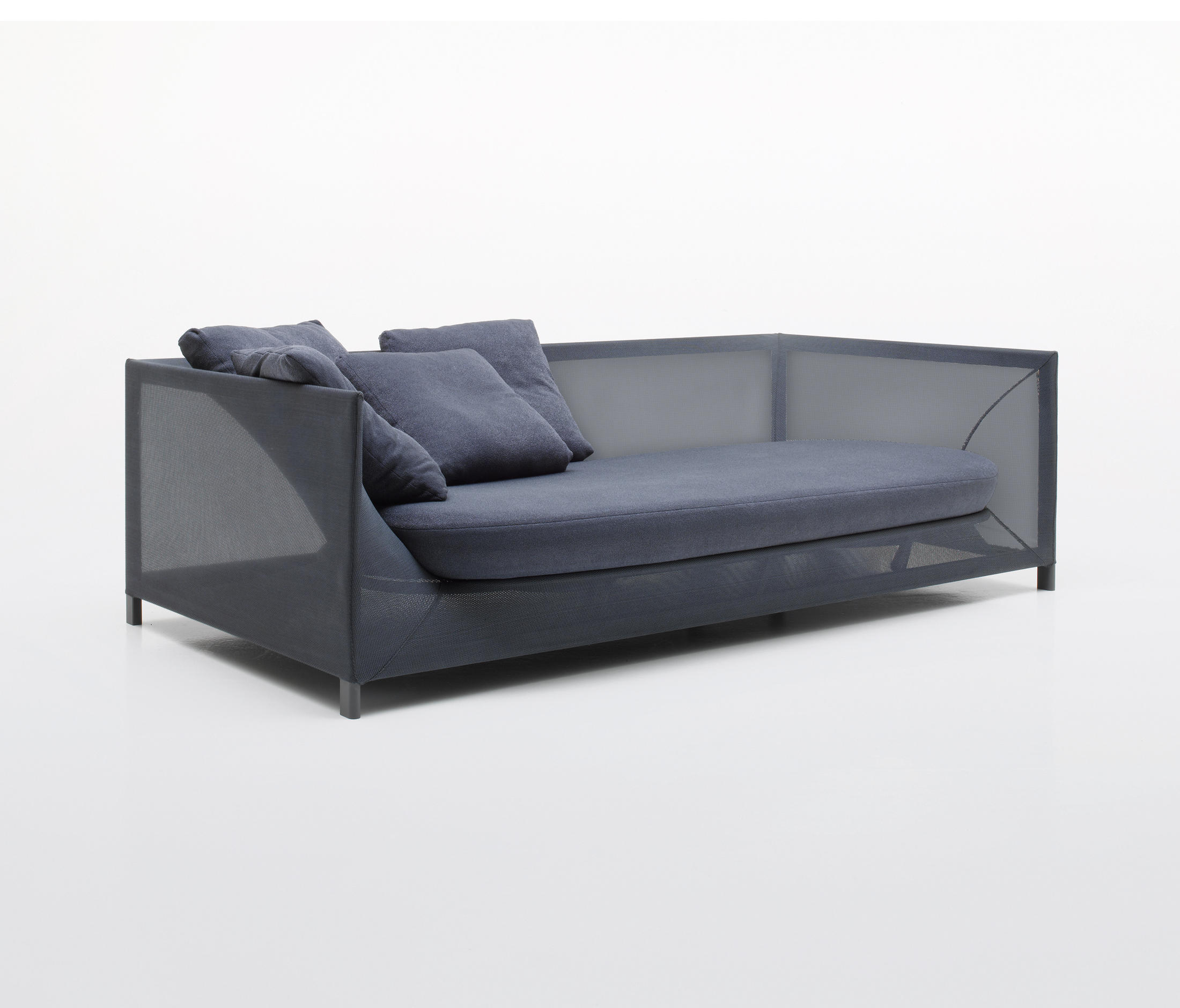 HAVEN - Sofas from Paola Lenti | Architonic