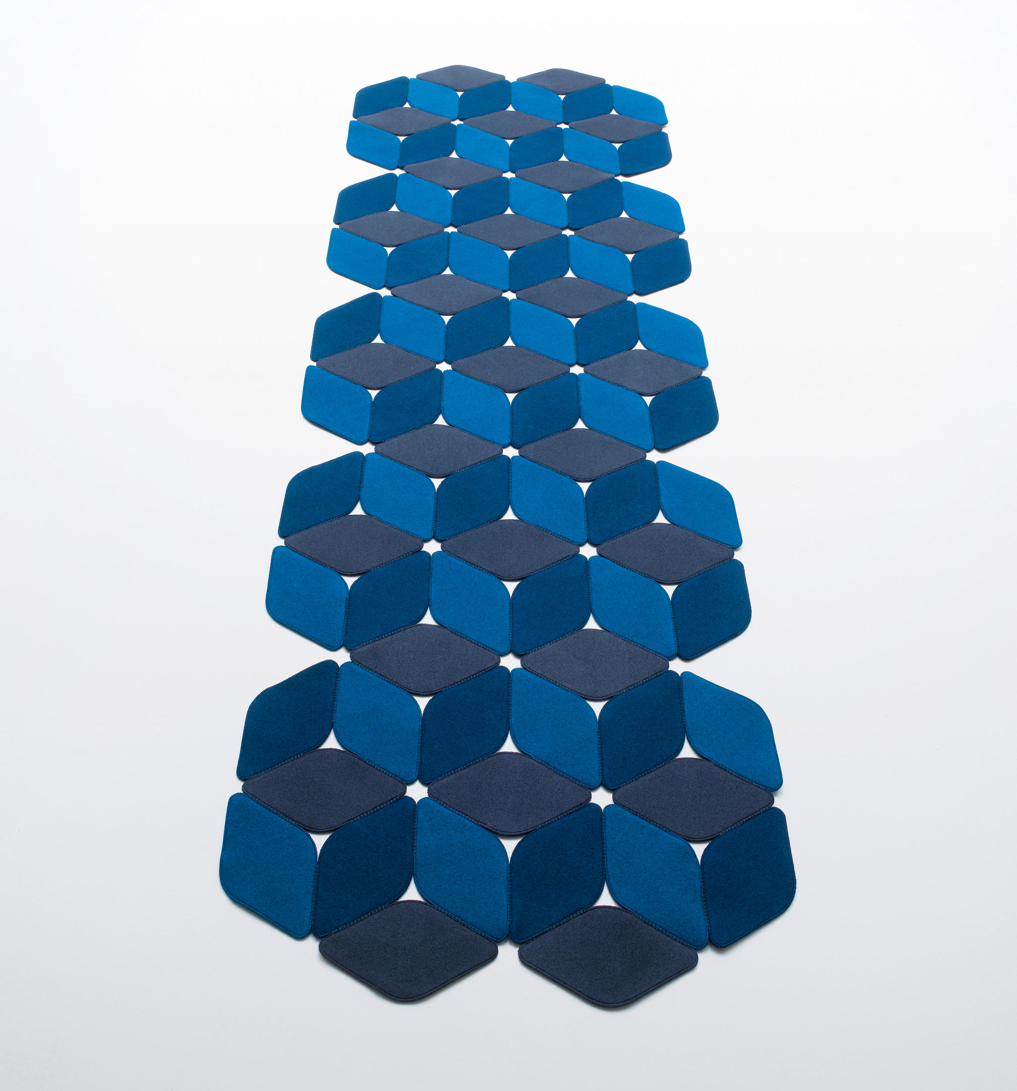 kaleidoscope rugs designer rugs from paola lenti. Black Bedroom Furniture Sets. Home Design Ideas