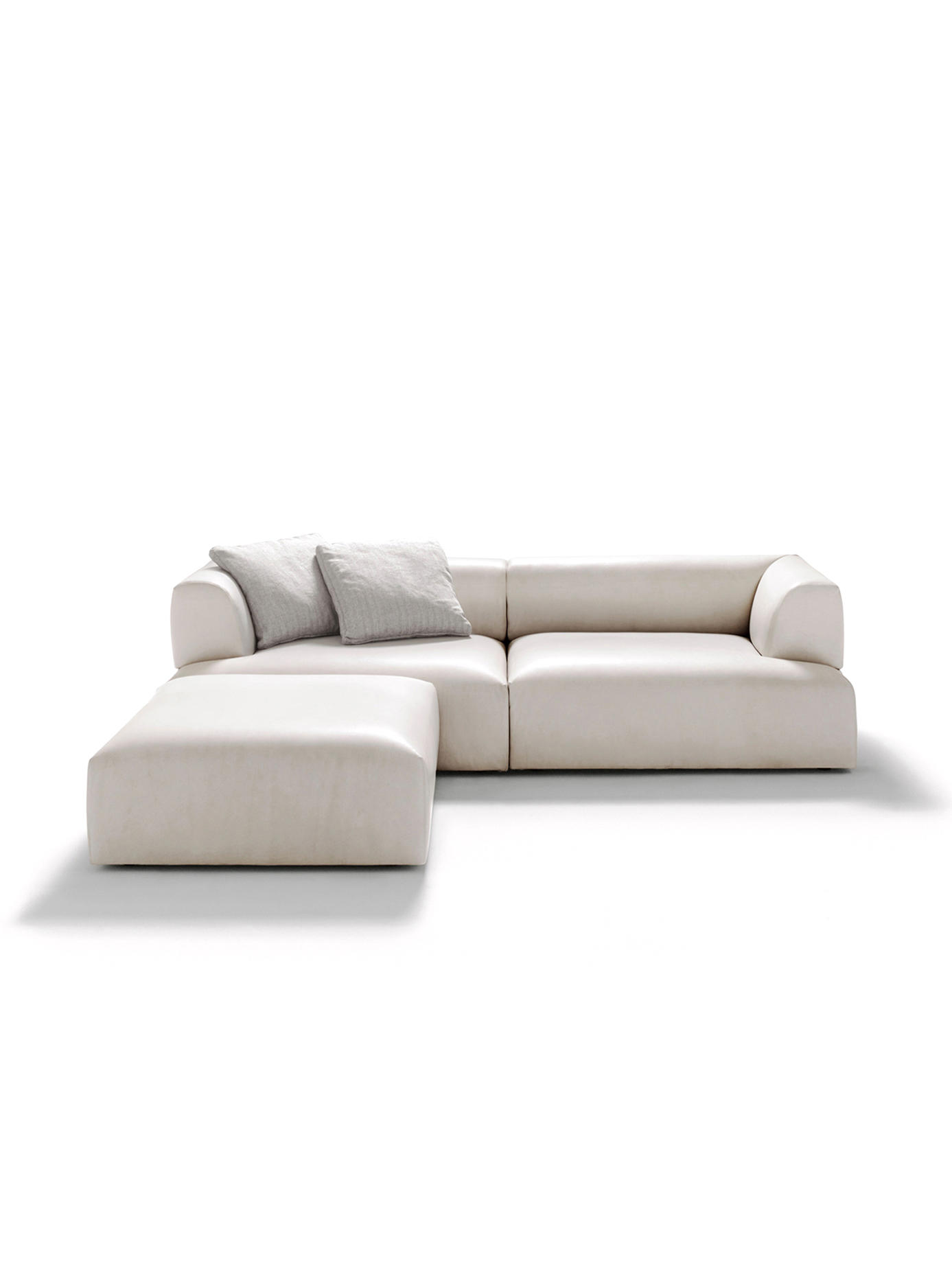 ATALANTE - Sofas from De Padova | Architonic
