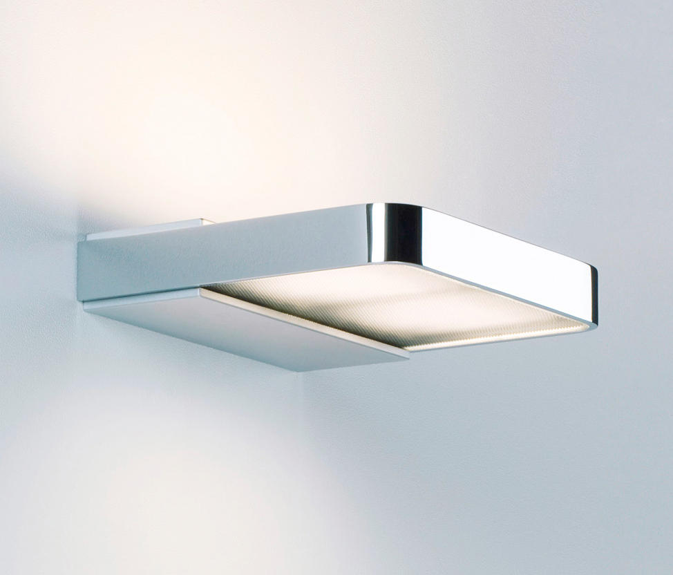 slice wall general lighting from. Black Bedroom Furniture Sets. Home Design Ideas