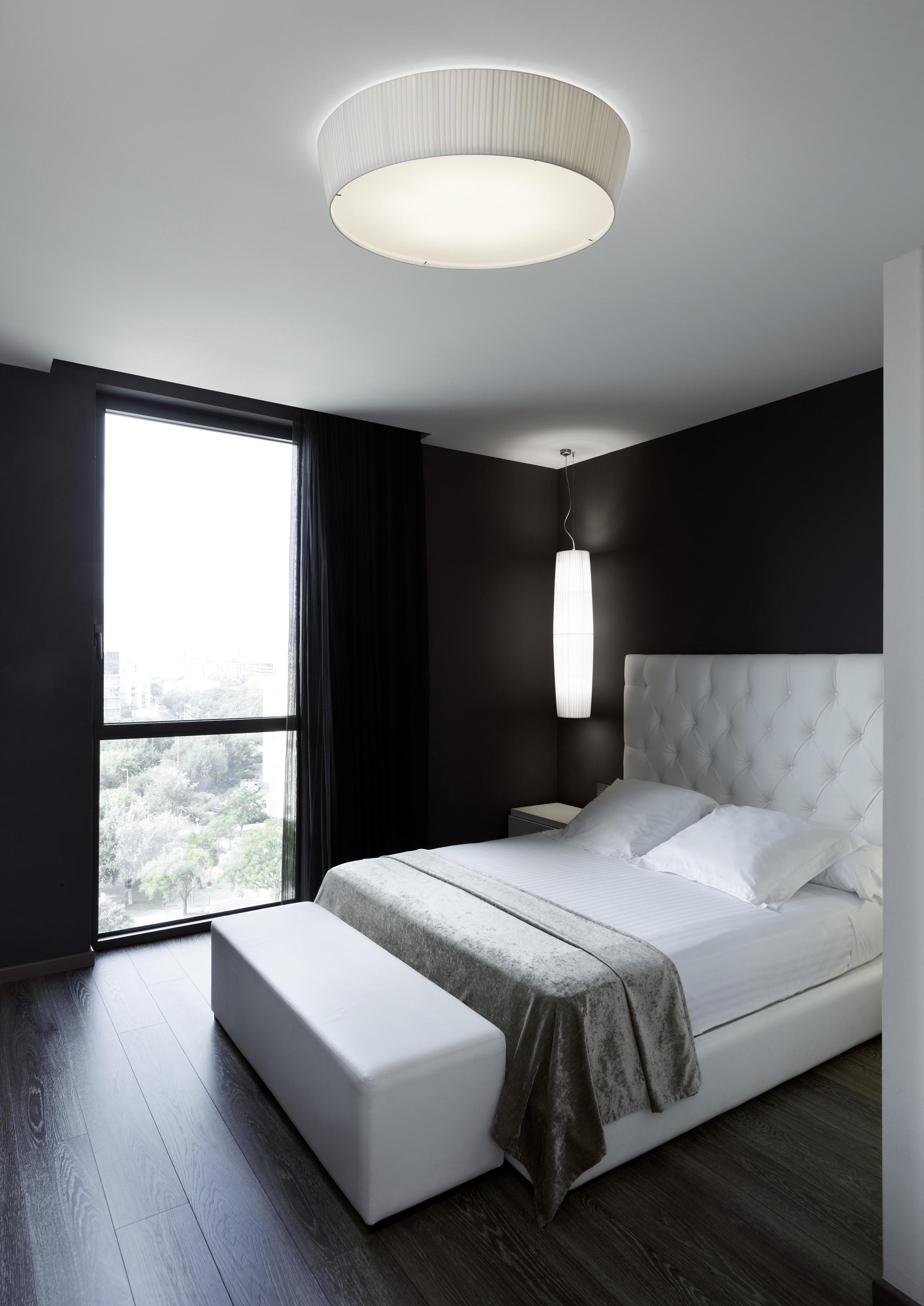 bover lighting. Plafonet 03 Ceiling Light By BOVER | General Lighting Bover
