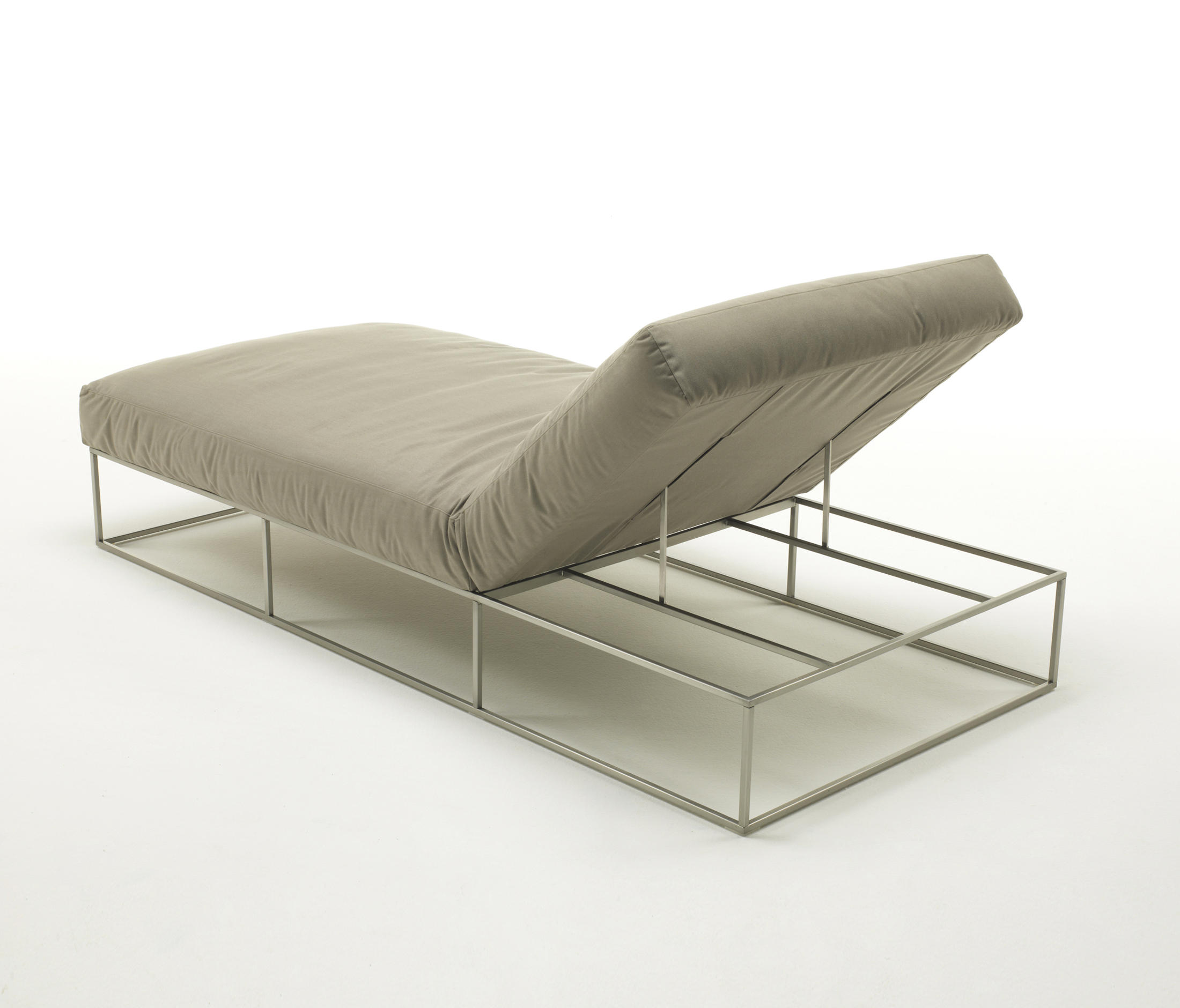 Awesome Chaise Longue Divano Contemporary