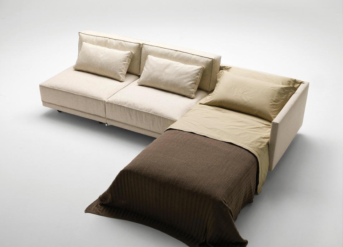 DENNIS - Divani Milano Bedding | Architonic
