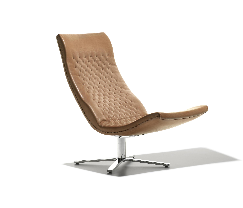 ds 51 sessel von de sede architonic. Black Bedroom Furniture Sets. Home Design Ideas