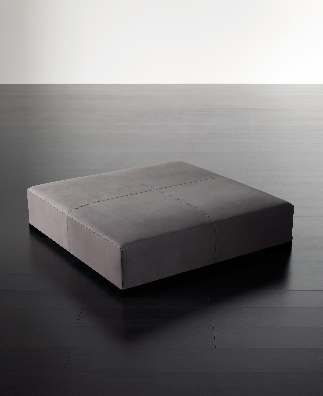 bronson pouf 003 h