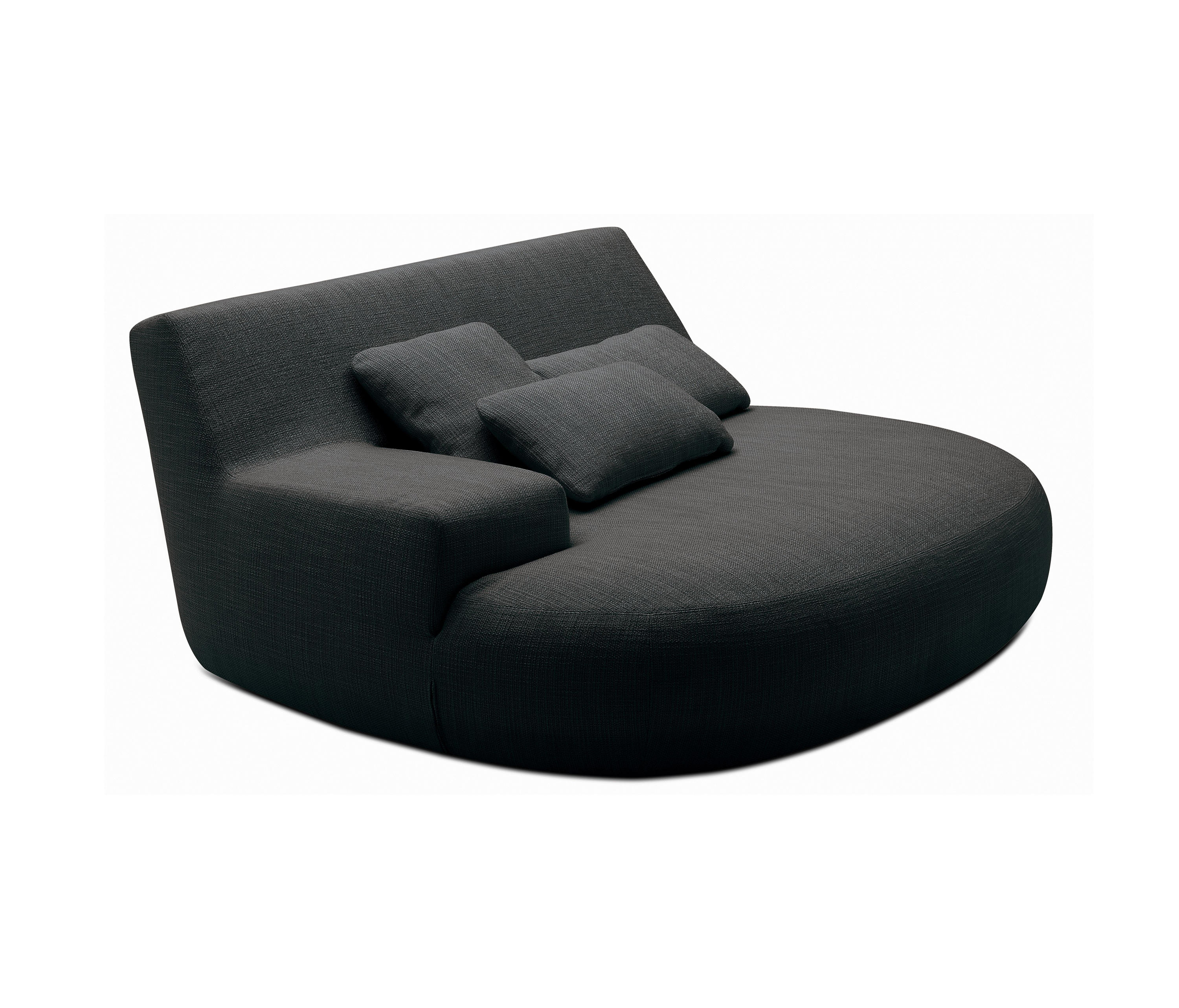 Big Bug Armchair By Poliform | Chaise Longues ...