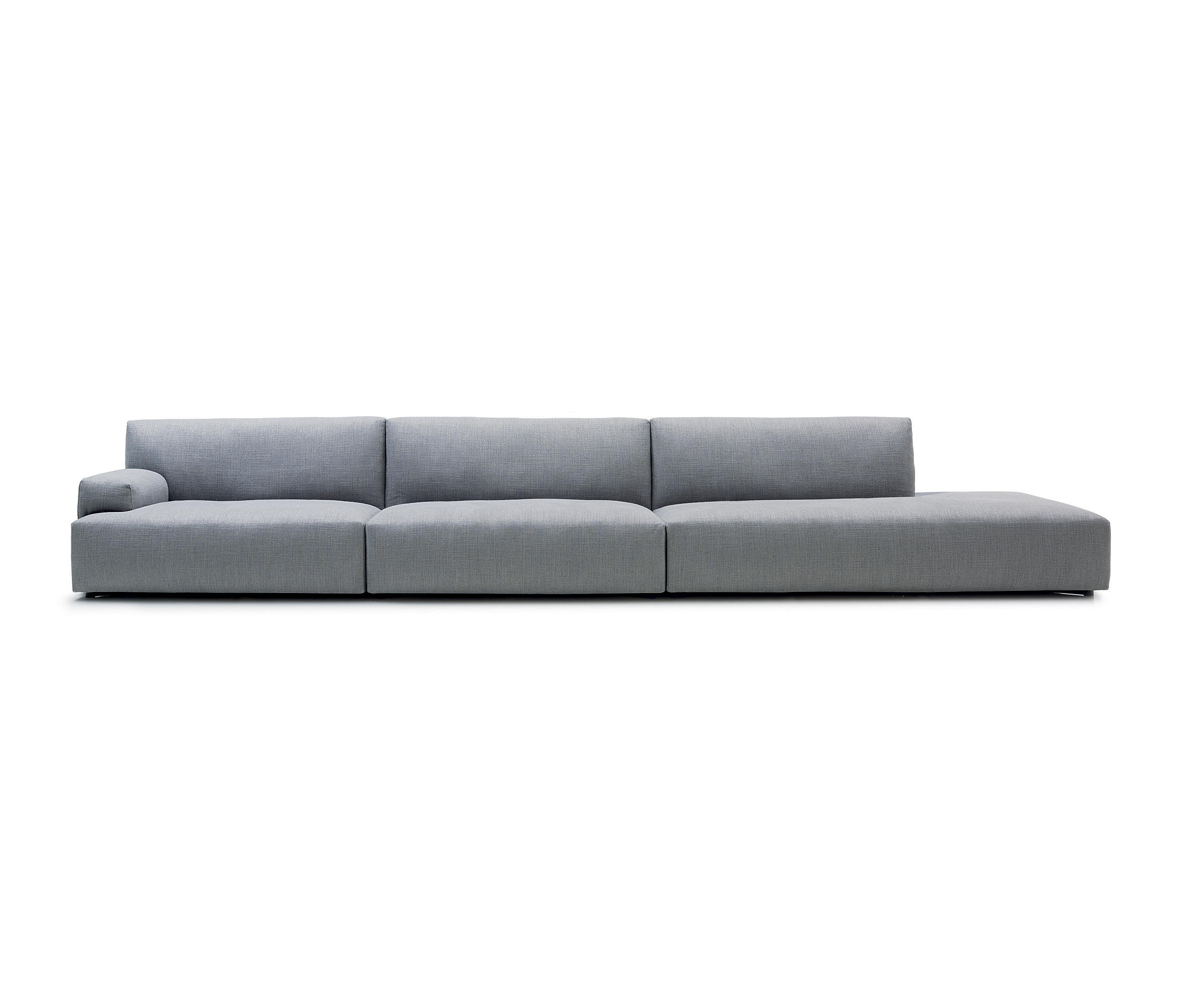 Bon Soho Sofa By Poliform