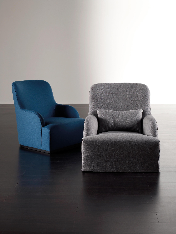Liu skin berg re poltrone lounge meridiani architonic for Catalogo meridiani