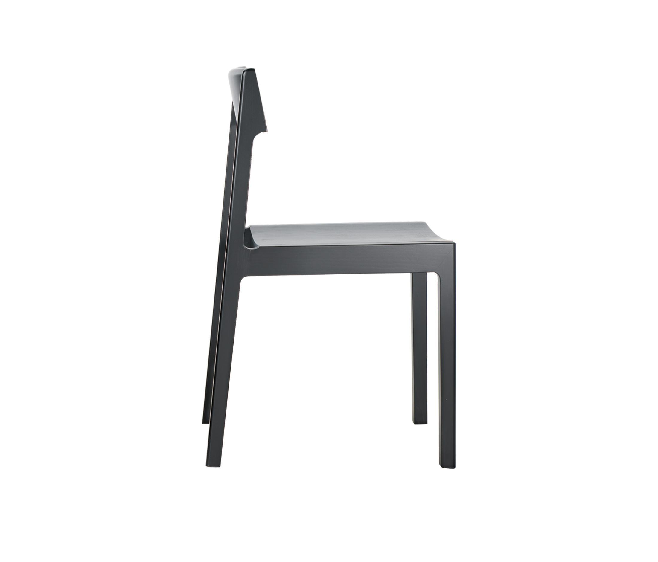 Clip sedia sedie bedont architonic for Rivenditori sedie