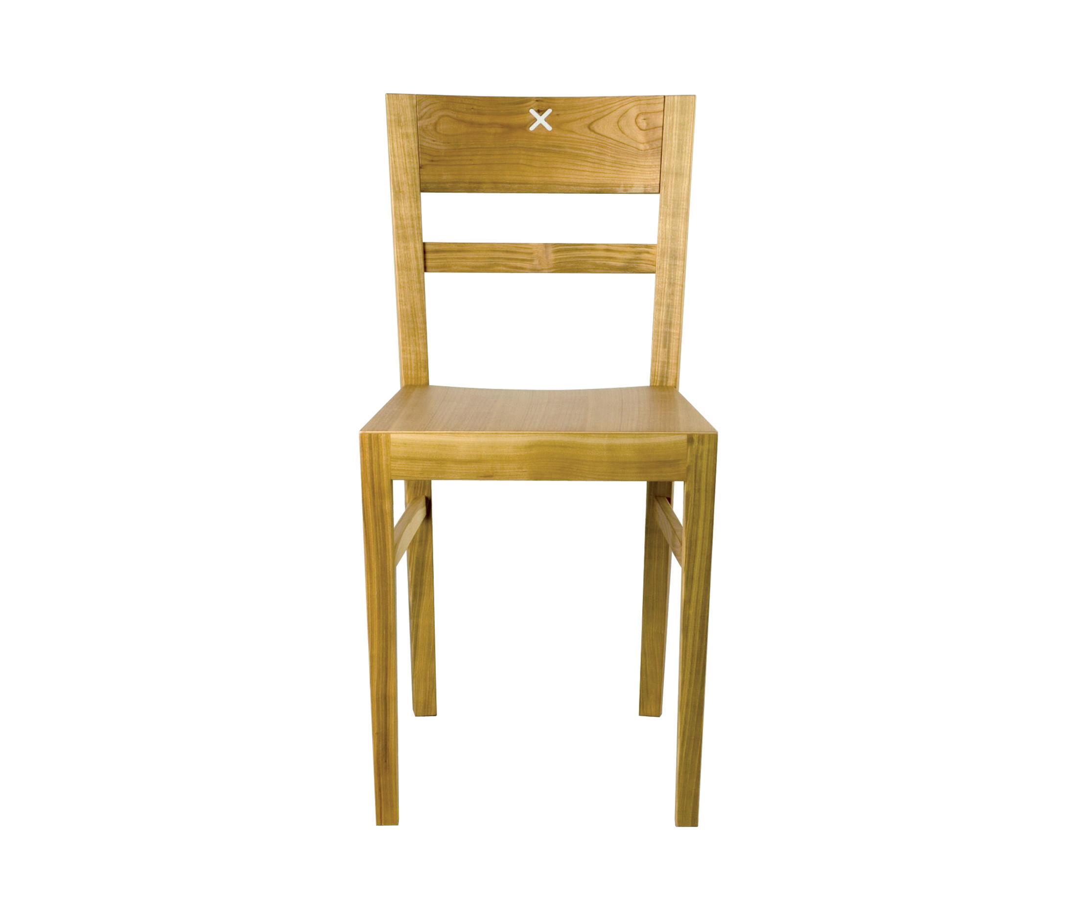 Segno sedia sedie bedont architonic for Rivenditori sedie